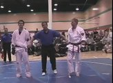Pro-Hapkido Championships '04