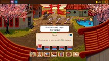 Knights of Pen and Paper 2   Fist of  1 Fury   Out Now HD @Kyy Games @Paradox Interactive