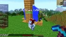 Minecraft stampylongnose stampylonghead   Pixelmon Minecraft Pokemon Mod Can We Get A Water Slide !