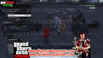 "GTA 5 Money Glitch UNLIMITED GTA 5 MONEY GLITCH 1.28/1.26 After Patch 1.26/1.28 ""GTA 5 Money Glitch"""
