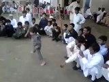 Pakistani Talent check karo yaar | Masti and Fun
