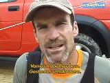 Land Rover G4 Challenge 2006 - Part 05 - Rio/Bolivia