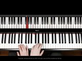 Online Piano Lessons For Beginners 2015: Pop, Blues, Jazz, Ballads, Improvisation, Classical