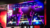 Still Into You - Paramore Rock Band 4: Expert Guitar and Bass, Hard Drums