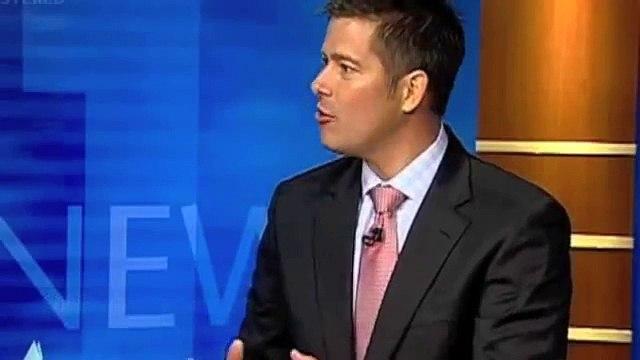 Duffy: You Don't Help Job Seekers by Punishing Job Creators