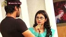 Kumkum Bhagya 7th September 2018 Episode   ZEETV - video