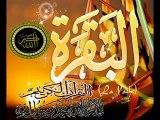 04/12 Baqara islam Quran arabic english bible jesus koran