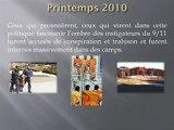 La Prophétie des Prophéties - Partie 3 : 2010 (Printps./Été)