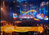 Dschinghis Khan — Dschinghis Khan