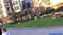 15 Year Old Picking up Hot Girls | Pick Up Prank | Getting Chicks Numbers TheEtech619