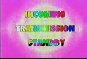 Sifl and Olly S1 E01 Part 1 of 2