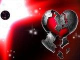 Ginie Line - L'amour ne se commande pas [Paroles]