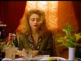 80's Videoclips - Madonna - INTO THE GROOVE (1985)