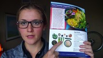 Do Something Awesome - Blue Apron Cooking's Cool Summer Vegetable Ramen