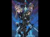 LoZ: Ocarina of Time Re-Arranged OST - MiniBoss Fight Remix
