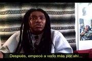 Cómo Mike y Ramona África conocieron a Mumia Abu-Jamal