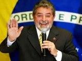 Povo Otário - Eleições 2006 - Lula