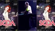 DJ soda new thang 2015   Dj소다 ดีเจโซด Redfoo   New Thang remix 2015