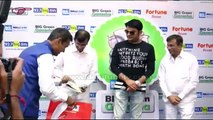 Kis Kisko Pyaar Karu- Comedy King Kapil Sharma Reveals About His ROMANCE With Actresses