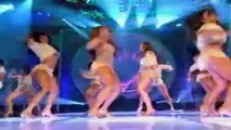 Ashanti - Only U Live At The 2003 Vibe Awards