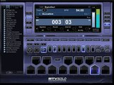 Best Beatmaker 2015 - Easily Learn How To Make Music Beats