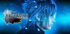 Final Fantasy XV: Especial sobre los comentarios de la comunidad