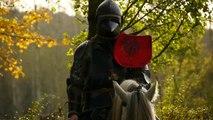 Joutes Equestres médiévales fantastiques,spectacle, performance