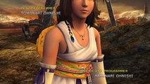 Final Fantasy X/X-2 HD Remaster - Final Fantasy X HD Remaster Opening