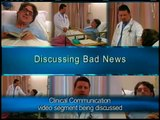 LEAP Coach - Using the Clinical Communication in HPC Video Segments