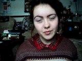 Eternal Sunshine of the Spotless Mind Monologue