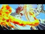 Natsu vs Zero AMV = Natsu Dragnell Tribute The Ignition Preview