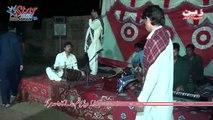 New Mosiqi Program ll Muhammad Basit naeemi ll  New Saraiki songs  2015 ll Saraiki ll Punjabi ll Urd
