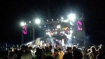 Ilario Alicante @ Insimnia Metropolis 08.08.2015