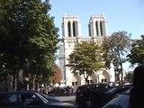 Souvenir 1 - Sous Le Ciel De Paris & I Love Paris