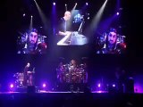 Dream Theater - Portnoy and Rudess duet