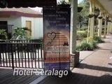 """Casa Cristiana Jesus Worship Center """"Un Sueño Hecho Realidad"""""""