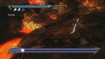 Ninja Gaiden Sigma 2 Team Mission Ultimate-Ninja 5 Ryu Hayabusa (Artorias) Version
