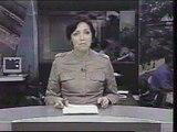 Hellen Benavides Reportagem Profissao Piloto Comercial 70308