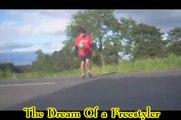 The Dream For A Freestyler [Edition 2.0] - Freestyle Soccer