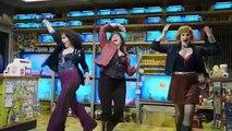 ROCKY - Das Musical Trailer long Version
