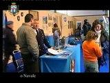 Polizia Penitenziaria al Security Expo 2007 - Parte 2