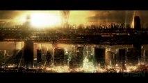Deus Ex human revolution - electro remix