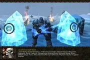 Warcraft III: The Frozen Throne (PC) Ending - part 2 of 2