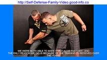 Self Defense Laws, Self Defense Video, Womens Self Defense, Verbal Self Defense