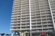 Condo For Sale- Penthouse Unit 2304 in Majestic Beach Resort, Panama City Beach, FL.