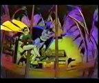 Zellers commercial Feat. The Joker