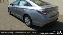 2016-Hyundai-Sonata-Hybrid----Larry-H-Miller-