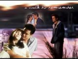 Mandy Moore - A Walk to Remember - Only Hope