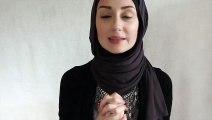 Non Muslim Women Converting To Islam - Ma Shaa ALLAH - Reversion Story Converting to Islam