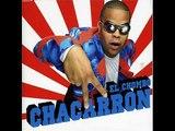 The Weirdest Song Ever - Chacarron